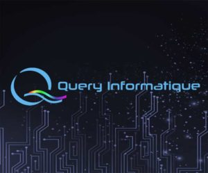 Query Informatique