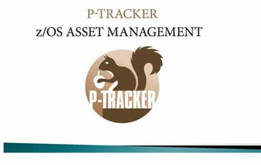 P-TRACKER